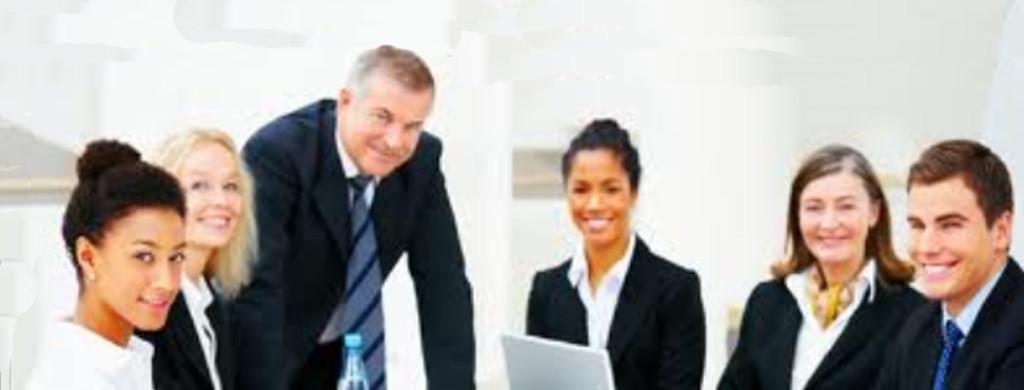 Employee Benefits Main