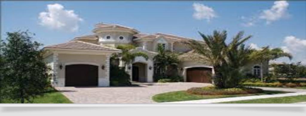 Residential Insurance main